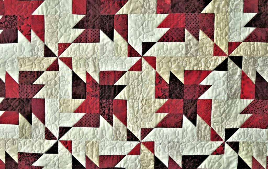 This image has an empty alt attribute; its file name is prize-winning-quilt-Pixabay-pixel1-1024x645.jpg